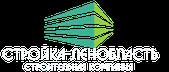 Стройка-Ленобласть. Установка фундаментов и заборов в Санкт-Петербурге